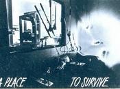 AAVV Place Survive