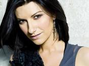 """Laura Pausini """"Non smesso"""" Video anteprima testo"""