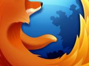 Rilasciata prima beta Firefox