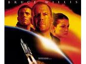 "Scult movie ""armageddon"""