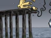 L'italia fatto carte false entrare nell'Euro?