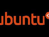 Vulnerabilità Ubuntu 10.04