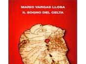 MARIO VARGAS LLOSA: sogno celta (Einaudi)