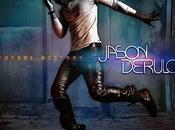 Girl: tormentone Jason Derulo fischia modo garrulo