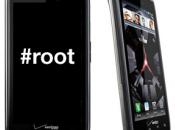 [GUIDA] Root Motorola RAZR