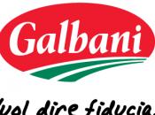 """Quando Galbani """"vuol dire (S)FIDUCIA""""…"""