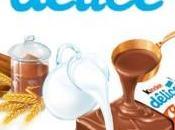 Ferrero Kinder Délice