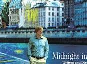 Midnight Paris Recensione