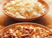 dieta legumi: dimagrire durante l'inverno