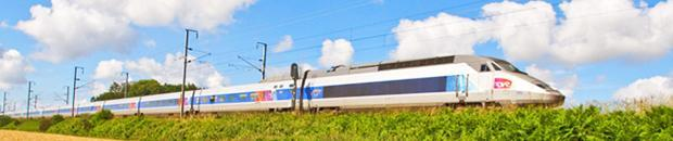 dicembre niente treni Torino Parigi