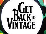 Back Vintage: viaggio passato