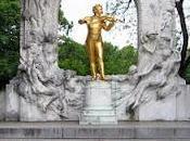 VIENNA Impero Arte Sachertorte