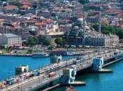 Dove Turchia? Intervista Aldo Braccio