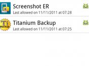Motorola Droid RAZR Root Download Tools Guida semplice