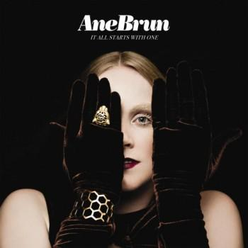 Ane Brun - It All Starts with One (2011)