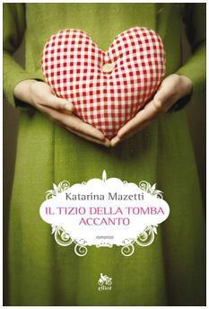 RECENSIONE TOMBA DI FAMIGLIA ( ...