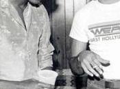Brian annuncia duetti Freddie Mercury Michael Jackson