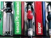 Sciopero benzinai Ecco Quelli rimarranno aperti