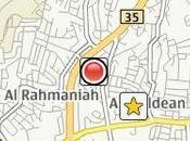 Download Nokia Maps 3.08(105) ricevuto notifica Suite