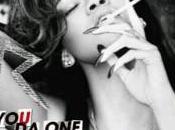 Talk that talk.. Rihanna svela track list spunta nuovo singolo