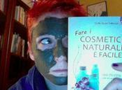 Fare cosmetici naturali facile?