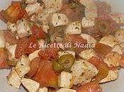 Bocconcini Pollo Pomodoro, Capperi Olive