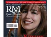 vendita romance magazine numero