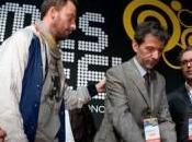 Games Week 2011: Successo strepitoso