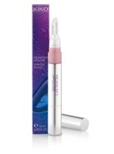 Iridescent Lipgloss