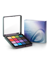 Light Impulse Eyeshadow Palette