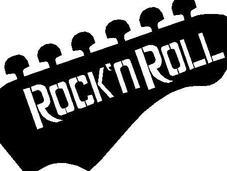 love rock'n roll