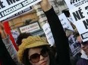 Mario Monti? Breve scheda 'Rivolta Debito'