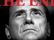 Addio Berlusconi!