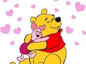 Biglietti Buon Compleanno Winnie Pooh