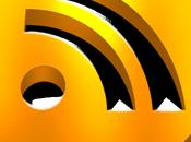 comode utility Ubuntu 11.10 Oneiric Ocelot: Littleutils Update Manager Indicator.