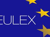Foto/ Kosovo Eulex. questione legale