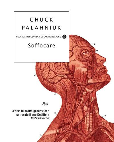 The Cult   The Official Chuck Palahniuk Site