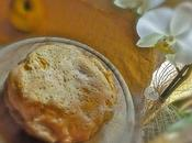 Torta rustica alle mele