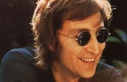 Il molare di John