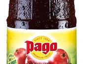 nuovi gusti Pago
