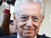 Italia nuovo governo Monti: cosa scrive stampa estera