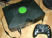 Xbox compie anni