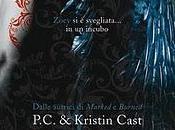 """Recensione """"Awakened"""" P.C. Kristin Cast"""