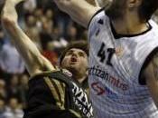Pekovic Macvan: attenti quei due!