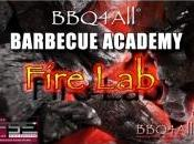 BBQ4All IFSE Alla Barbecue Academy partono lavori Fire