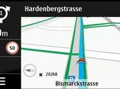 Nokia Maps v3.08 Weather arriva Store