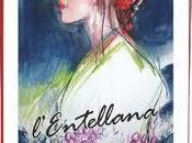 Contessa Entellina Cabernet Sauvignon
