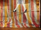 Louis Vuitton mondo circo