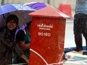 Viaggio Thailandia: quando partire