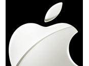 Steve Jobs voleva creare Apple
